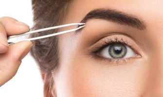 5 tips to make your eyebrows more feminine