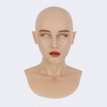 May mask-Upgraded May