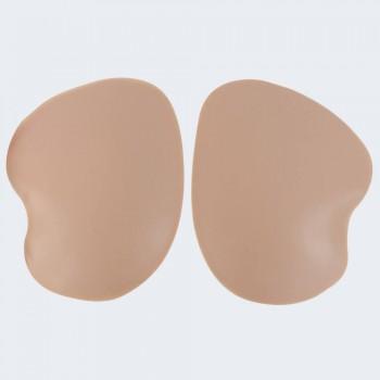 Silicone Hip Pads-medium size